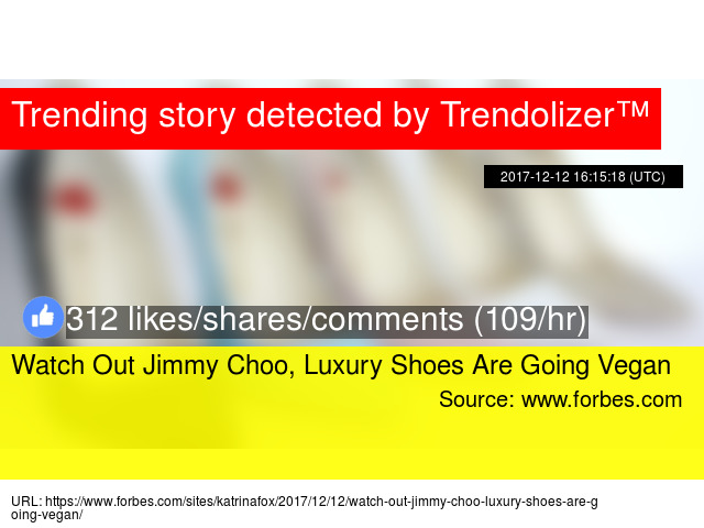 5e6c9dadc27f Watch Out Jimmy Choo